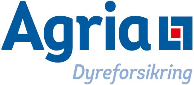 Agria Dyreforsikring & Hundeforsikring